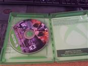 MICROSOFT Microsoft XBOX One Game